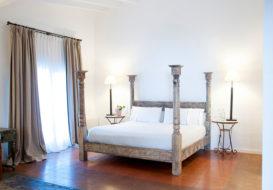 Chambre-hotel-alicante