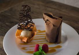 Plats-restaurant-elche